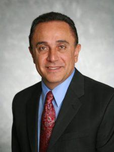 Rick Bonyadi