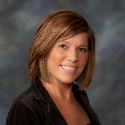 Stephanie Storvis