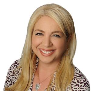Stacy Petrossian