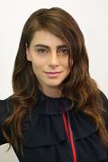 Alessandra Ferracuti