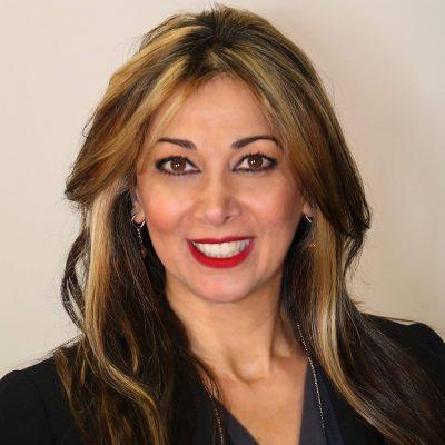 Caroline Tokatlian-Vallejo