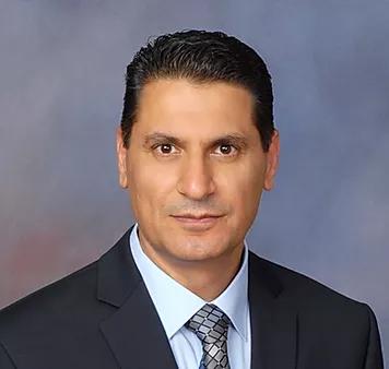 Davit Keshishyan