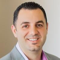 Gary Arakelian