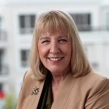 Kathy Lefkovits