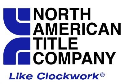 North American Title Co.