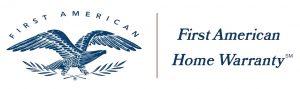 First American Home Warranty - Vivian Gee