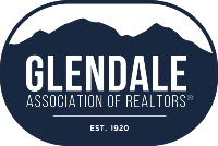 Glendale Association of Realtors