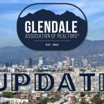 GAOR News Update