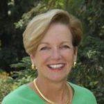 Government Affairs Director: Pasadena-Foothills, Glendale, Burbank and Arcadia Associations of REALTORS