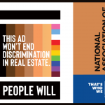 This Ad Will Not End Discrimination - People Will