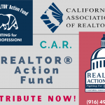 RAF - REALTOR® Action Fund