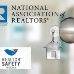REALTOR Safety Tips By NAR