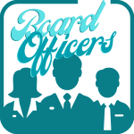 baord members