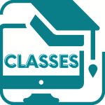 GAOR Classes and Other Training Opportunities