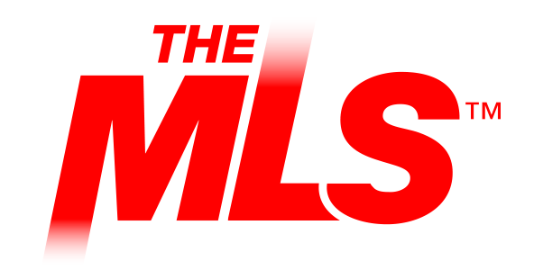 CLAW - The MLS