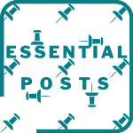 Most Important Essential Posts