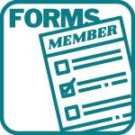 Member Forms