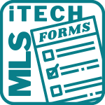 MLS Forms