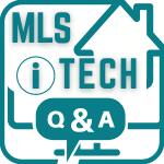 iTECH MLS FAQs