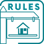 Open House Rules