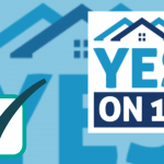 YES ON 19