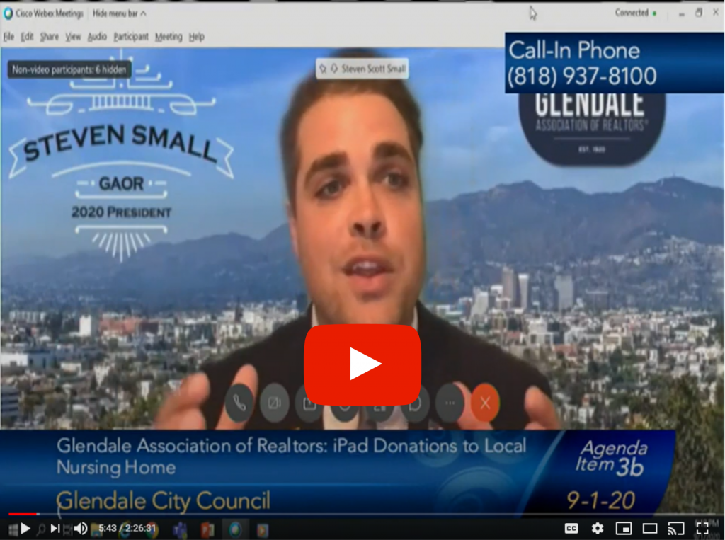 steven-small-glendale-city-council