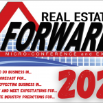 RE Events Presents RE Forward