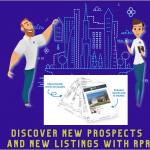 RPR Webinar