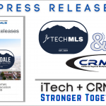 iTech and CRMLS