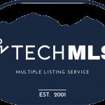 iTech MLS