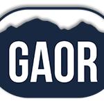 New GAOR Logo 2020