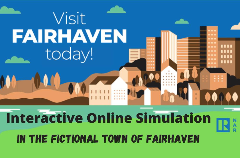 Fairhaven - NAR