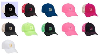 REALTOR Baseball Caps