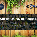 CRMLS Fair Housing