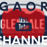 GAOR YouTube Channel
