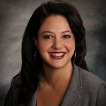 Arlene Nalbandian - TMC Financing