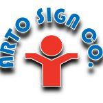Arto Sign Company