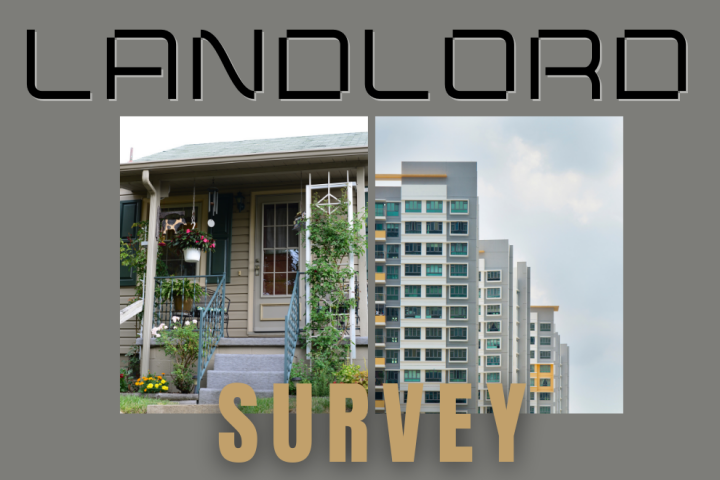Landlord Survey