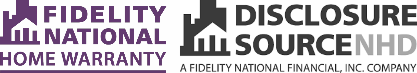 Fidelity National Warranty / Disclosure Source NHD