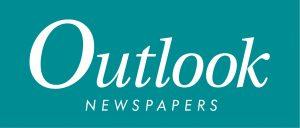 outlook newspapers