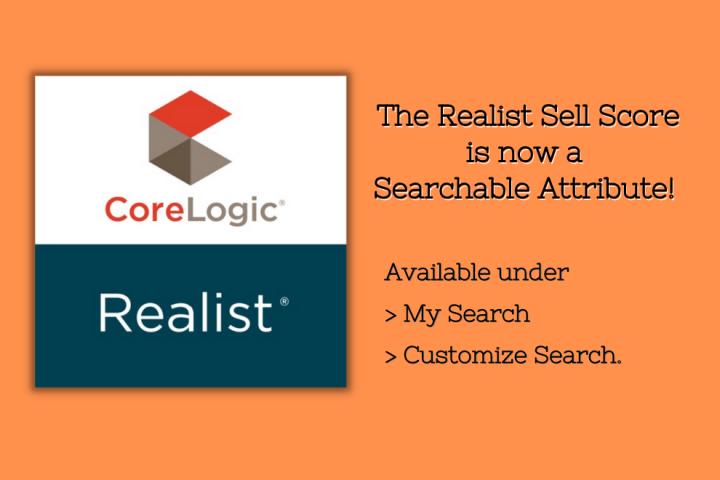 CoreLogic Realist