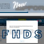 FHDS C.A.R. zipForm