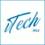 iTECH Edge App
