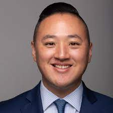 Daniel Hwang - First American Title