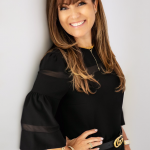 Taline Baghdassian - Vice President of Sales at Chicago title