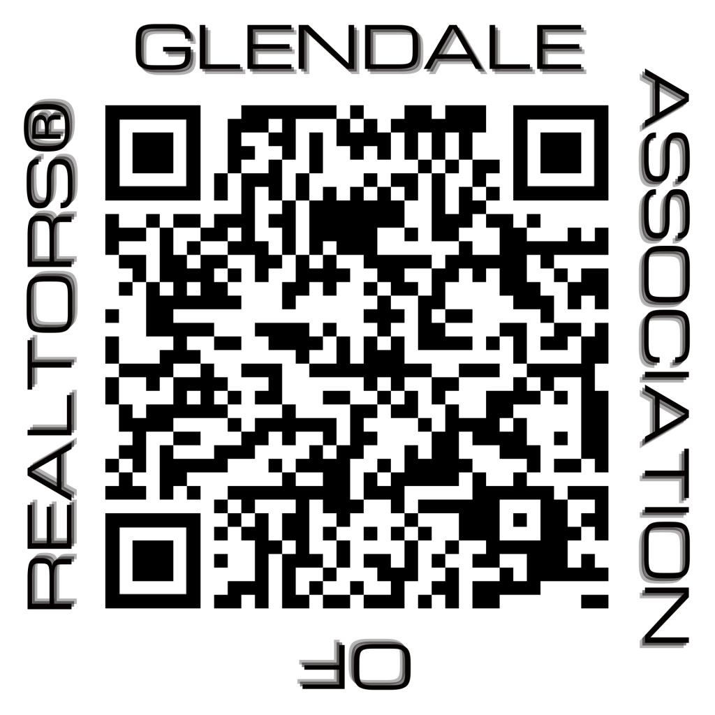 Centennial Gala Tickets $100